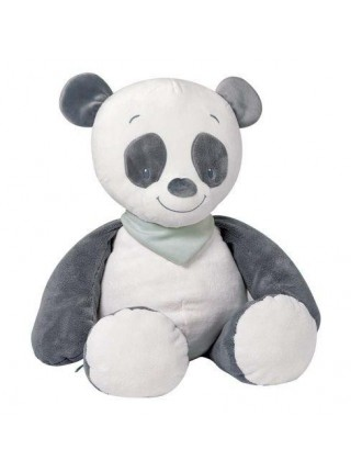 Nattou Мяка іграшка пандочка Лулу 75см. 963282