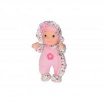Baby's First Кукла Lullaby Baby Колыбельная (розовый)