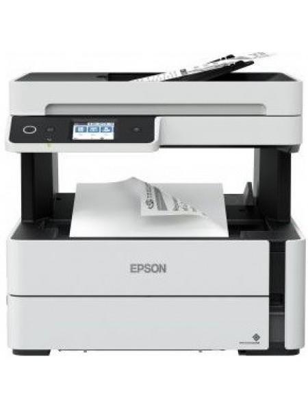 БФП А4 Epson M3170 Фабрика друку з WI-FI