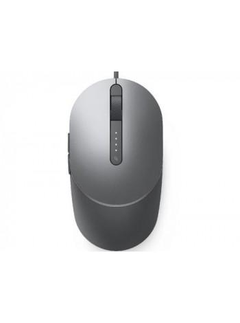 Dell MS3220[570-ABHM]
