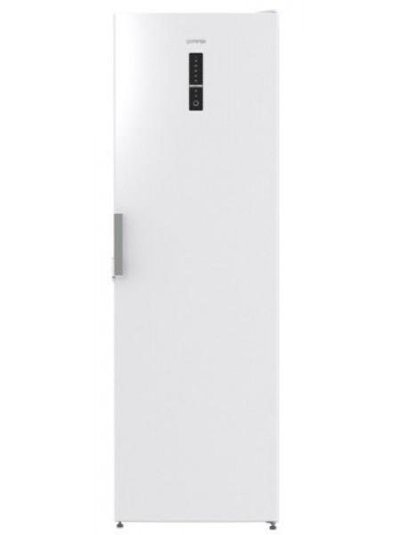 Морозильна камера Gorenje FN6192PW, Висота - 185см,  243л, А++, NF, , Дисплей, Білий