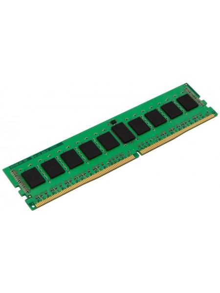 Пам'ять HPE 8GB 1Rx8 PC4-2400T-E STND Kit