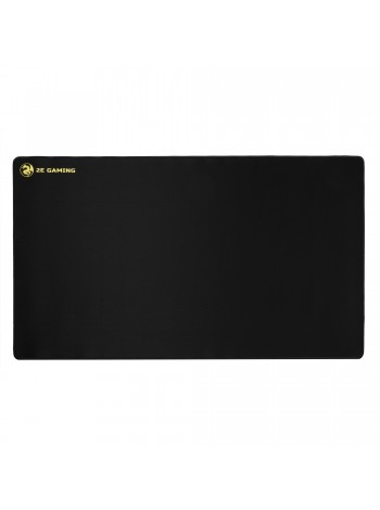 2E Mouse Pad Speed[XL Black]