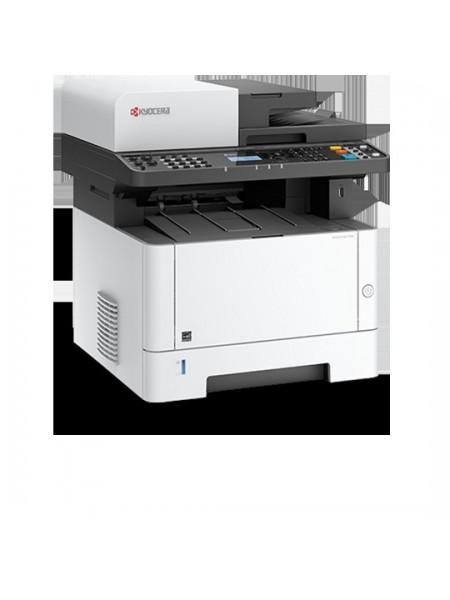 БФП Kyocera ECOSYS M2635dn (1102S13NL0)
