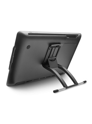 Монітор-планшет Wacom Cintiq 22