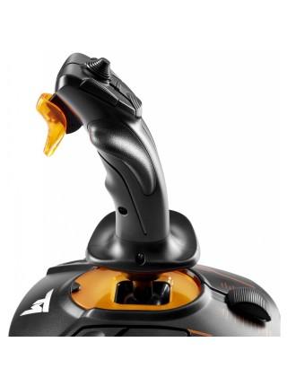Джойстик для PC Thrustmaster Thrustmaster T-16000m fcs