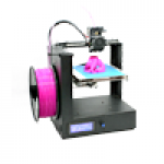 3D принтери