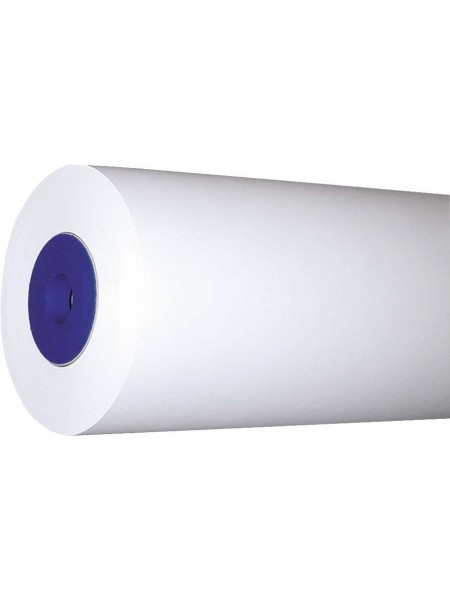 Папір Xerox XES (75) A0+ 914mmx175m Not Glue (450L90243)