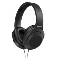 Навушники Philips TAH2005 Over-ear Cable 2m