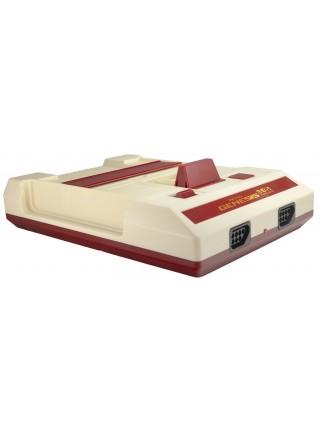 Ігрова консоль Retro Genesis 8 Bit HD Classic (300 ігор, 2 бездротових джойстика, HDMI кабель)