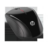 Мышь беспроводная HP X3000 Wireless Mouse (H2C22AA)