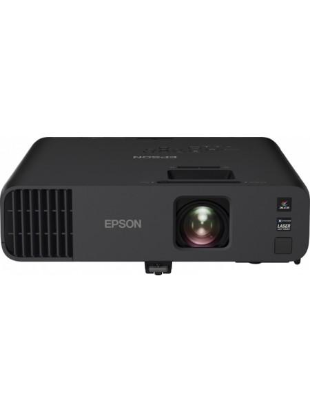 Проектор Epson EB-L255F (3LCD, Full HD e., 4500 lm, LASER)