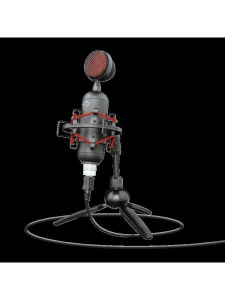 Мікрофон Trust GXT244 Buzz Streaming Mic. (23466)