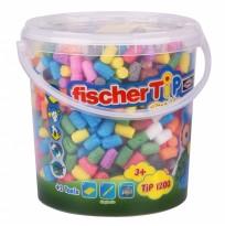 fischerTIP Набор для творчества TIP 1200