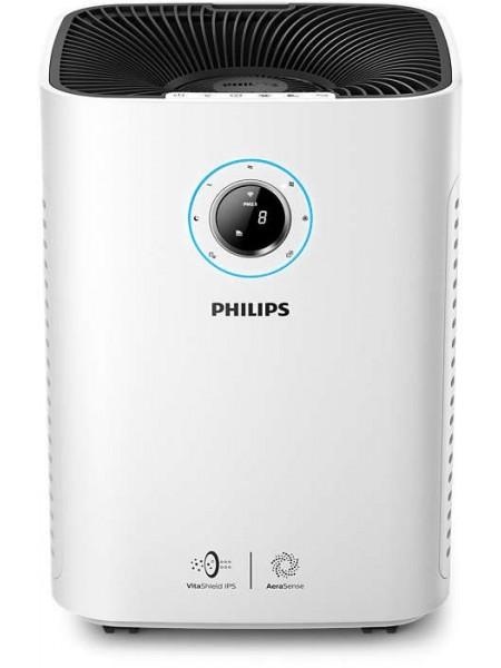 Очищувач повітря Philips AC5659/10