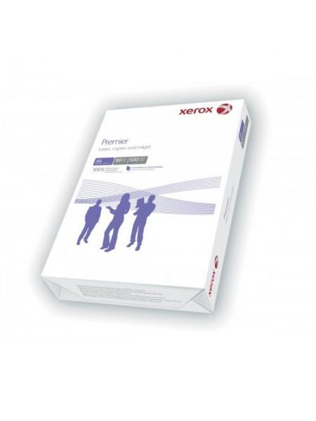 Папір Xerox офісний A4 Premier 80г/м2 500арк. (Class A) (003R91720)