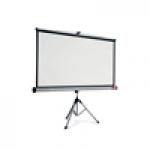 Екрани для проекторів