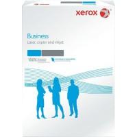 Папір Xerox офісний A3 Business 80г/м 500арк. (Class B) (003R91821)