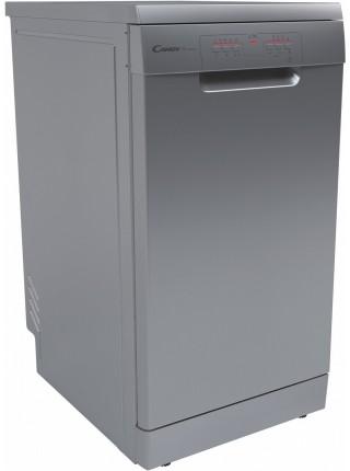 Посудомийна машина Candy CDPH1L952X /А/45см/9 конденс./Led-iндикацiя/нерж.сталь