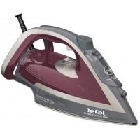 Tefal Smart Protect Plus FV6870E0