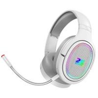 2E Gaming HG330 RGB USB 7.1 White