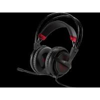 Гарнитура HP OMEN Headset SteelSeries (X7Z95AA)