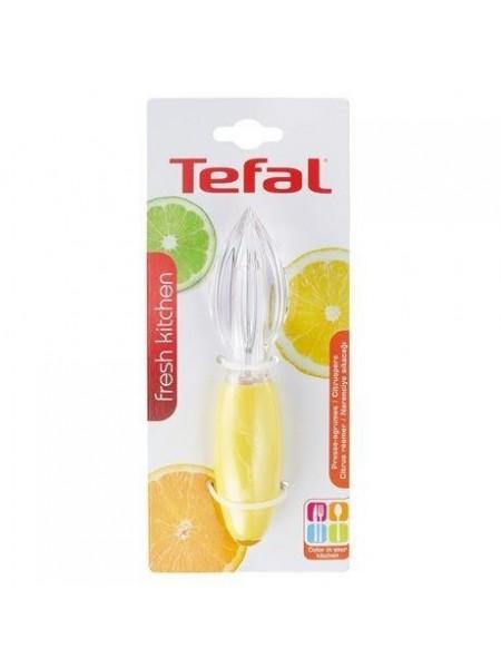 Прес для цитруса Tefal Fresh Kitchen