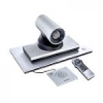 Системи для відеоконференцзв'язку