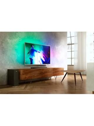 Звукова панель Philips TAB6305 2.1, 140W, Dolby Digital, Wireless