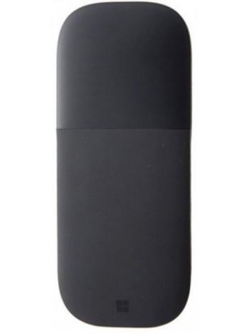 Microsoft Arc Mouse BT[ELG-00013]