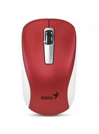 Genius NX-7010[RED]
