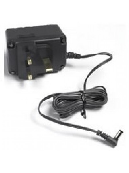 Блок живлення для Panasonic KX-A239BX для IP-телефонов NT/UT