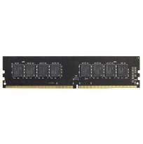 AMD R9416G3000S2S-U (R948G3000U2S-U)