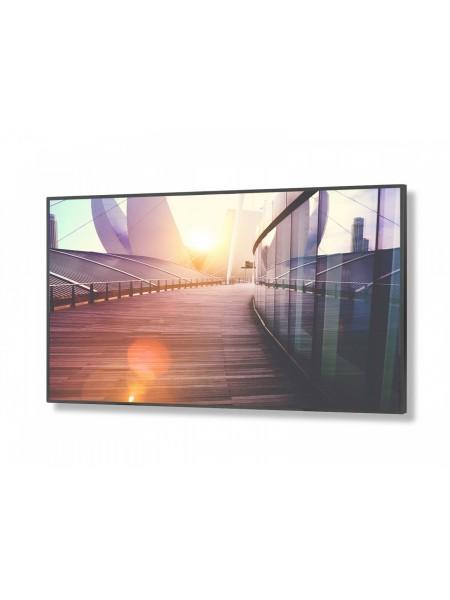 Інформаційний дисплей NEC MultiSync C501 (60004237)