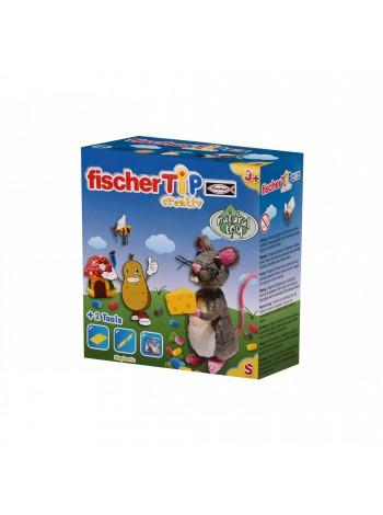 Набір для творчості fischerTIP Box S FTP-40993