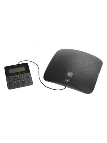 Дротовий IP-телефон Cisco 8831 Base/Control Panel for APAC, EMEA, & Australia