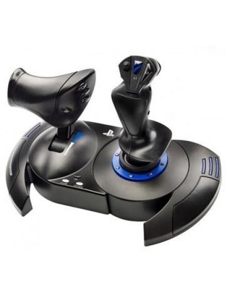 Джойстик Thrustmaster T.Flight Hotas 4 PC/PS4