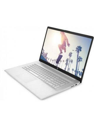 Ноутбук HP Laptop 17-cp0012ua (423L6EA)