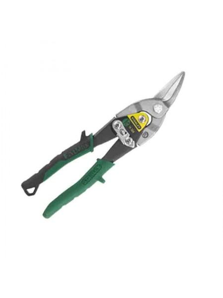 Ножницы по металлу STANLEY 250мм правые (2-14-564)