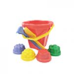 Іграшки для піску