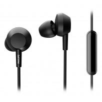 Philips TAE4105[Black]