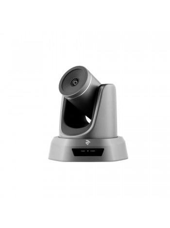 2E UHD видео конференц камера