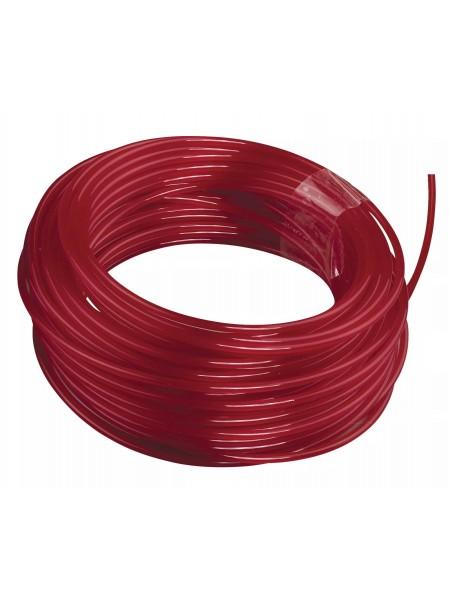 Волосінь для тримера Ryobi RAC105 2.4мм 50м червона (5132002642)