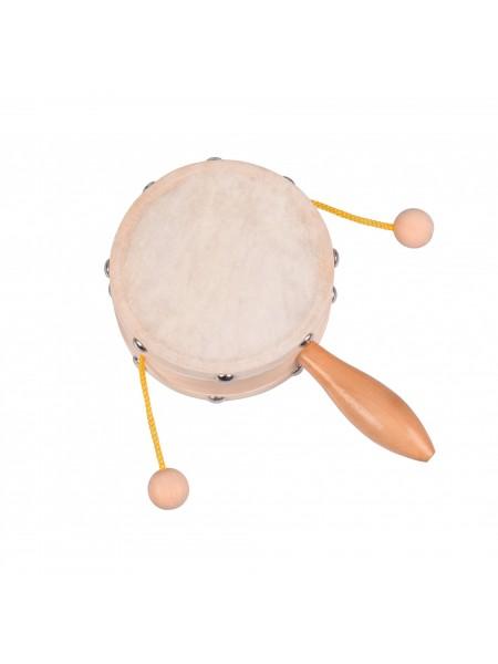 Музичний інструмент goki Мандрівник 61999G