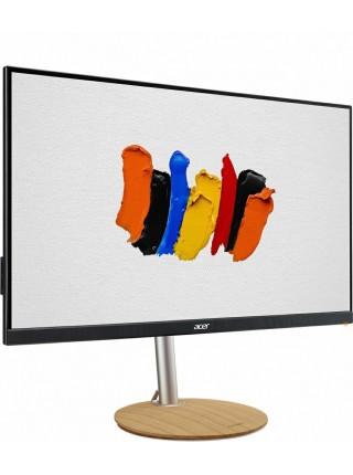 "Монітор Acer 27"" ConceptD CP1271Vbmiiprzx, HDMI, IPS, Pivot, 1920x1080, 165Hz, 1ms"