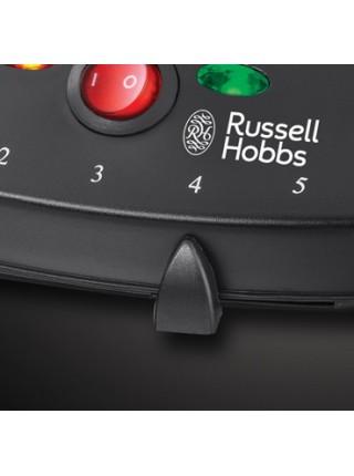Електросковорода Russell Hobbs 20920-56 для приготування млинців