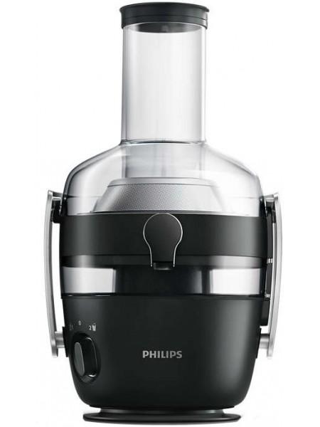 Соковитискач Philips HR1919/70