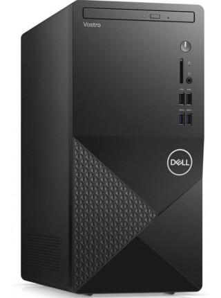 Персональний комп'ютер Dell Vostro 3888 MT/Intel i5-10400/8/256F/ODD/int/WiFi/kbm/Lin (N112VD3888_21