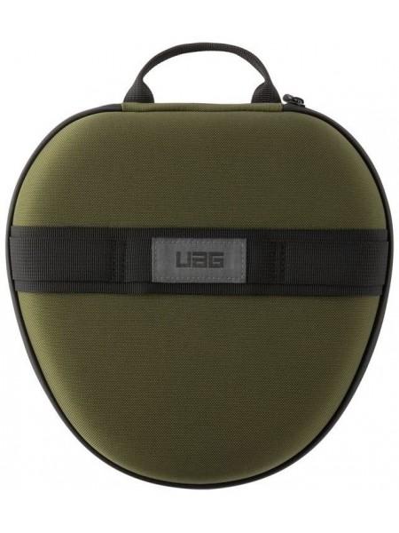 Чохол UAG для Apple AirPods Max, Olive (102750117272)