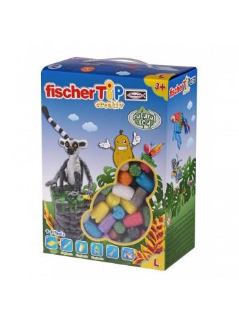 Набір для творчості fischerTIP Box L FTP-40994